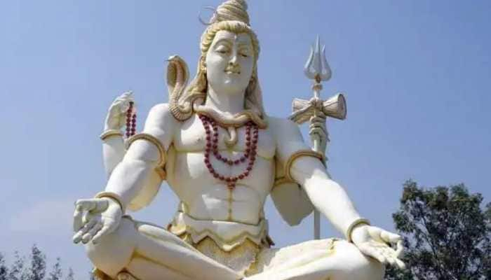 Maha Shivratri 2021: Devotees observing fast to please Lord Shiva can consume these food items