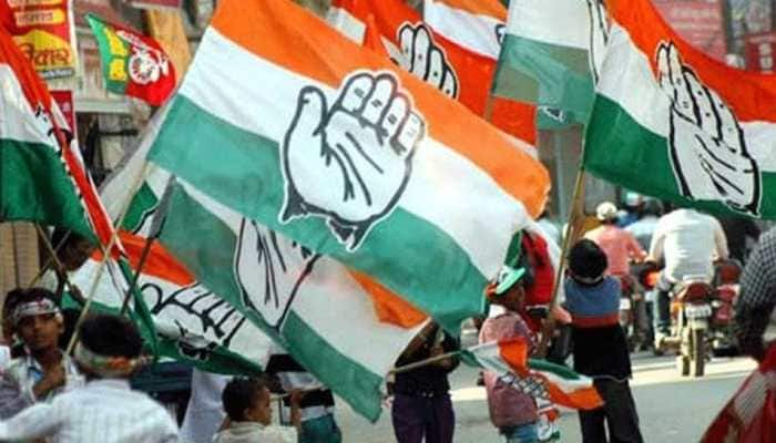 Assam assembly elections 2021: Congress announces second list of 26 candidates