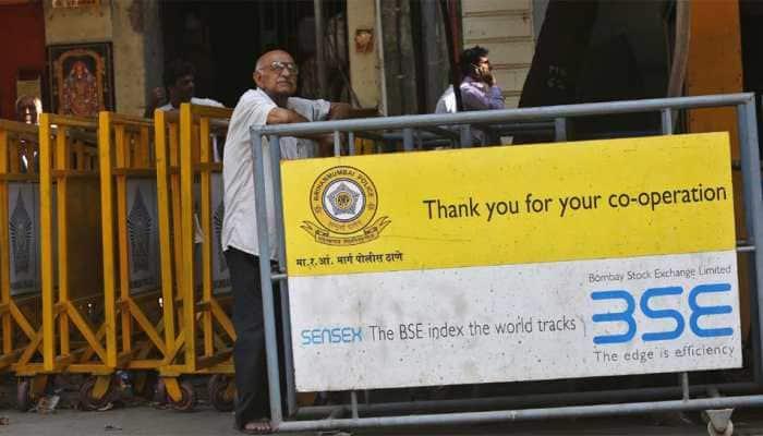Stock market closed today on account of Mahashivratri