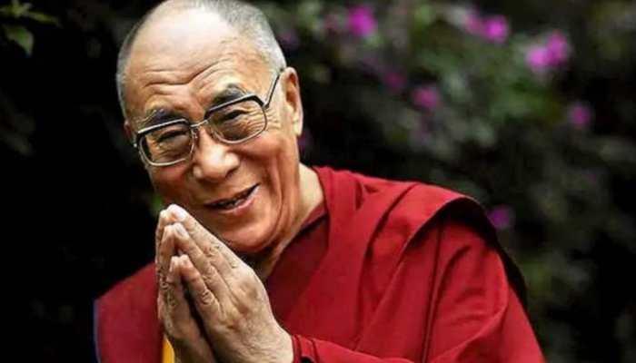 China should have no role in succession process of Dalai Lama: US