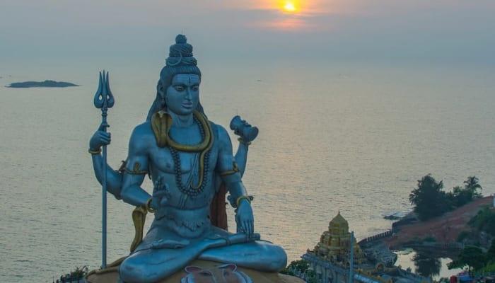 Maha Shivratri 2021: Kangana Ranaut, Ajay Devgan and other Bollywood celebs share greetings