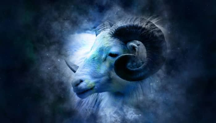Horoscope for March 12 by Astro Sundeep Kochar: Aries may find love at workplace