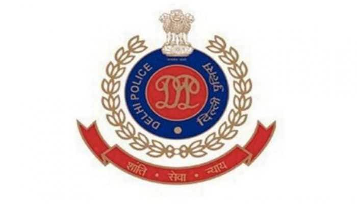 Delhi Police used AI technology to probe 755 cases in February 2020