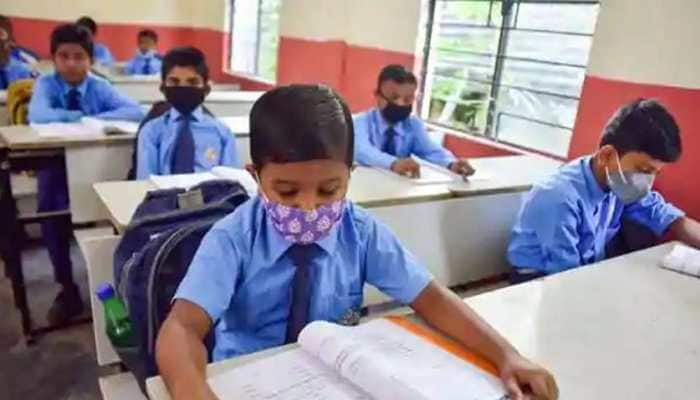 Puducherry promotes students of classes 1 to 9 without annual exams