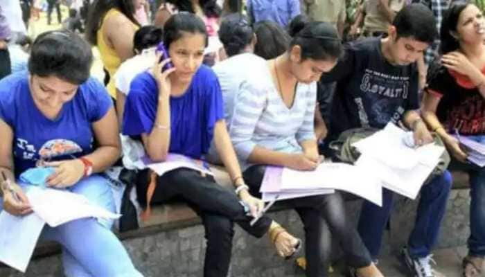 Maths, physics not mandatory in Class 12 for admissions in engineering colleges