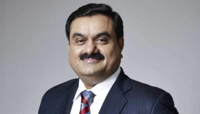 Gautam Adani leaves behind Mukesh Ambani, Jeff Bezos and Elon Musk with astonishing wealth surge