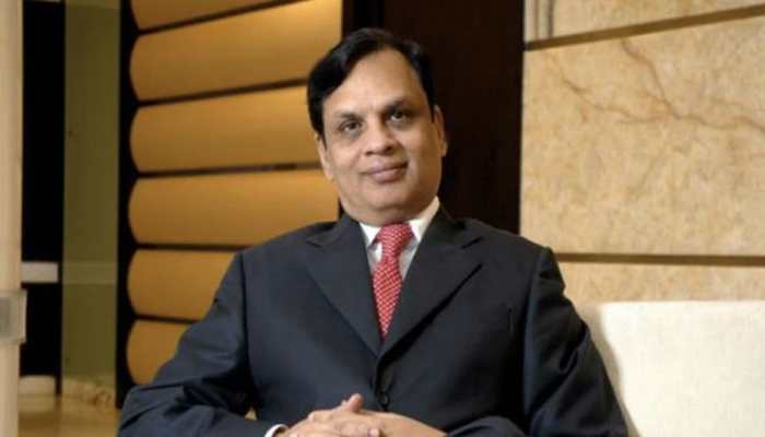 ICICI-Videocon case: Special Court grants bail to Venugopal Dhoot