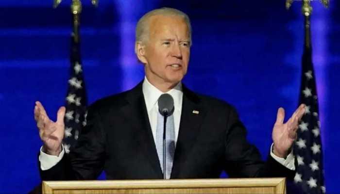 Joe Biden administration to reconsider three policy memos on H1B visas by Donald Trump regime