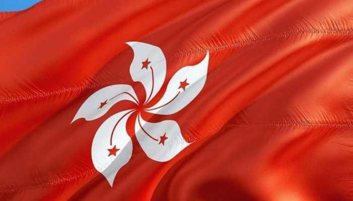 G7 expresses 'grave concern' over electoral changes in Hong Kong