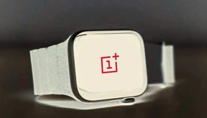 OnePlus Watch to be unveiled along with OnePlus 9 series on March 23