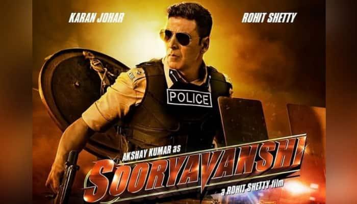 Akshay Kumar starrer Sooryavanshi release date out, Twitterati is full of excitement