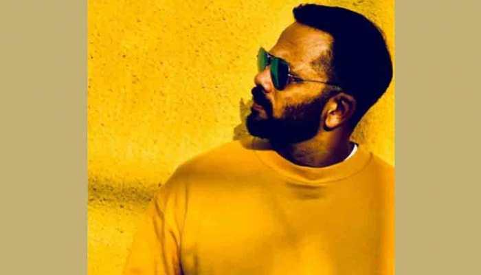 Rohit Shetty turns 48: Ajay Devgn, Akshay Kumar greet Sooryavanshi filmmaker with adorable messages