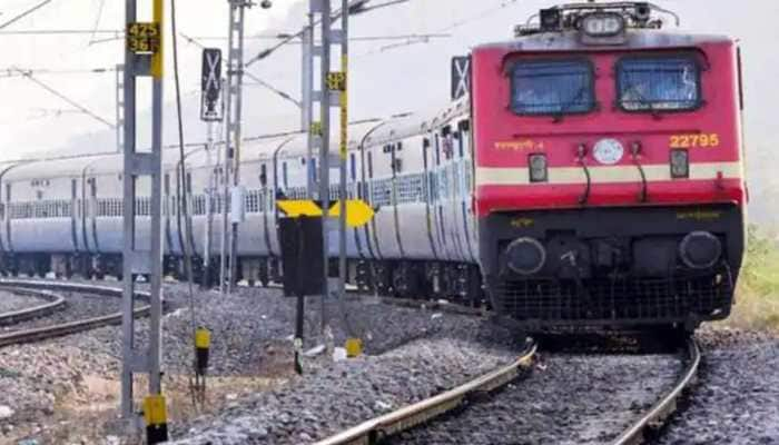 Indian Railways extends computerisation of THIS service to 523 locations
