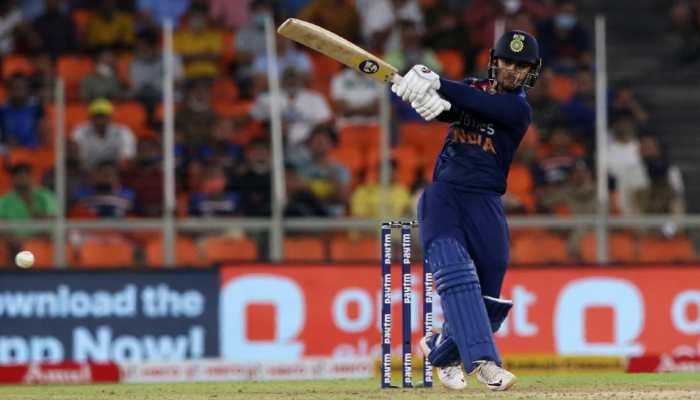 India vs England: Ishan Kishan is a star player, says Jason Roy