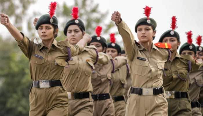 Kerala High Court allows transwoman to join NCC, suggests changes in enrollment criteria