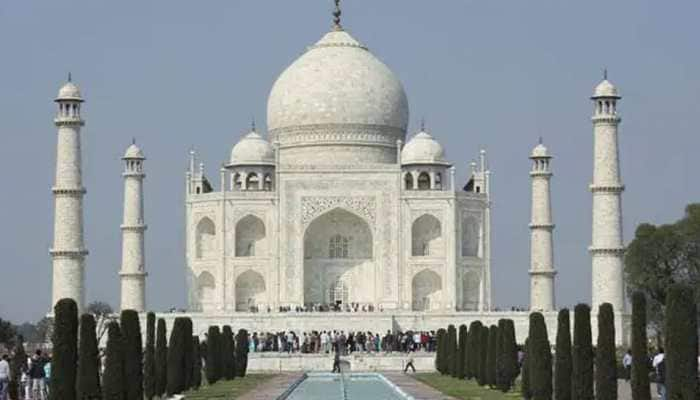 Visiting Taj Mahal to be costlier soon, entry fee for domestic and foreign tourists to increase from April