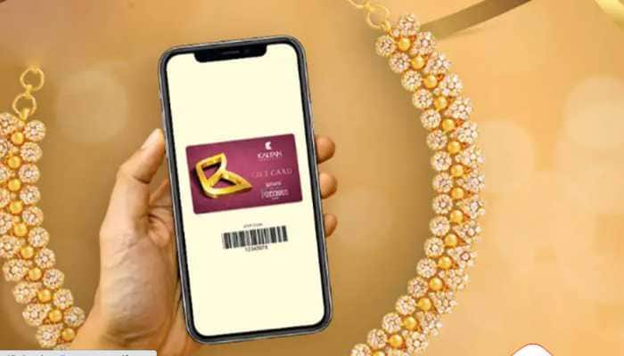 Kalyan Jewellers' Rs 1,175-crore IPO opens today: Should you subscribe?