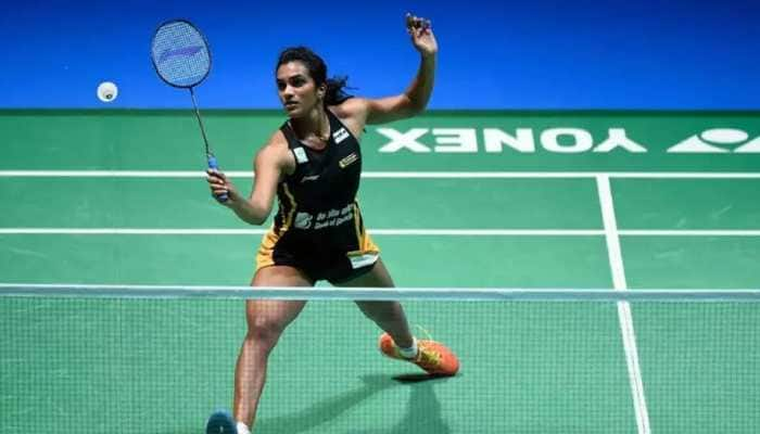 All England Championships: PV Sindhu and Co. chase elusive title