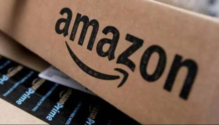 Amazon launches Kids Carnival: Check the top offers