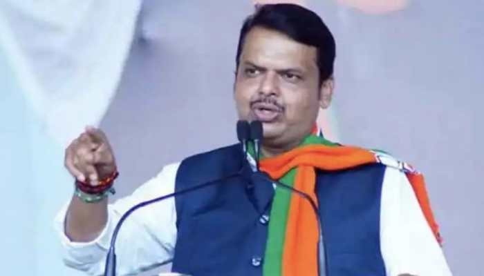 Our party will register big win in Assam, says BJP leader Devendra Fadnavis