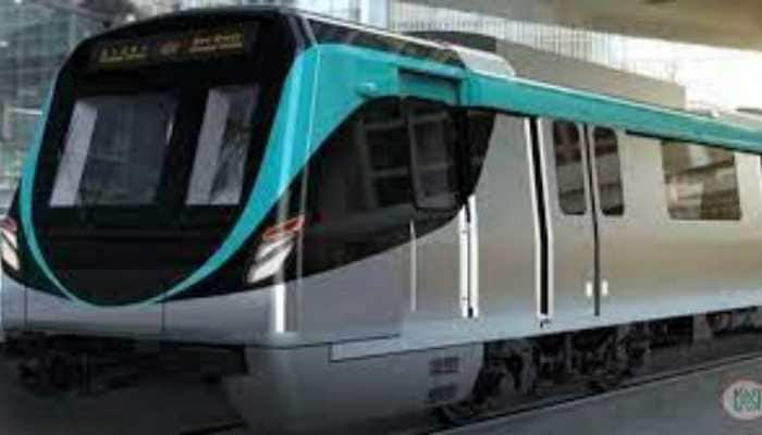 Noida metro to play songs for riders, earn money too, here's how