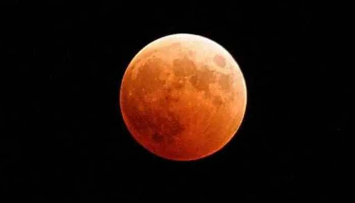 Lunar Eclipse 2021: India's first Chandra Grahan of the year, check date and time of 'sutak'