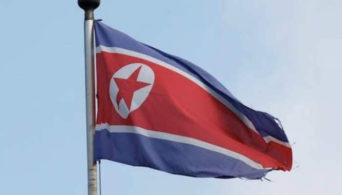 North Korea to sever diplomatic ties with Malaysia over extradition of citizen to US