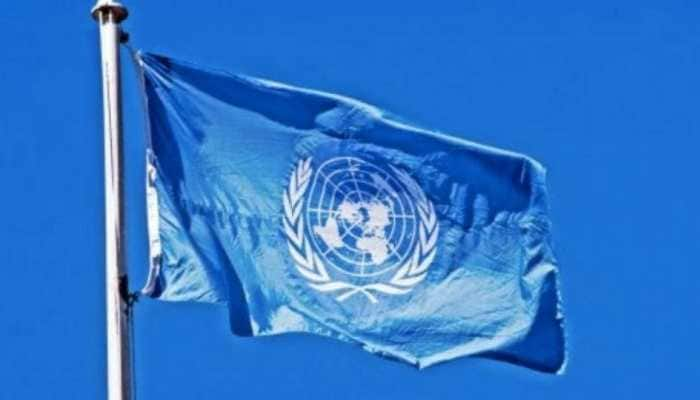 PM Narendra Modi moved nation to women-led development, says UN Representative TS Tirumurti