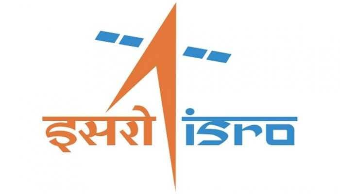 ISRO's Space Tech Incubation Center at NIT Rourkela to promote R&D in 4 states