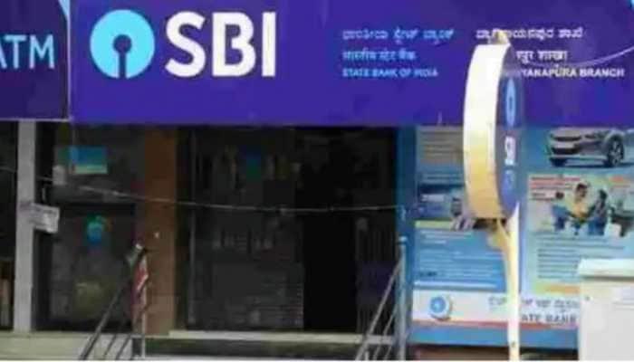 SBI Fixed Deposit: 10 easy steps open FD account online