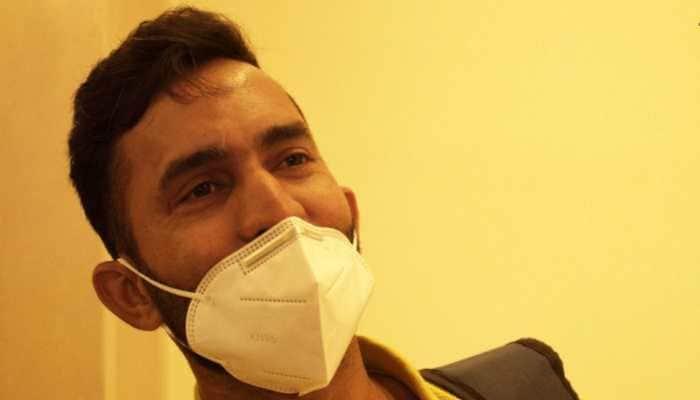 IPL 2021: Kolkata Knight Riders begin quarantine, Andre Russell takes India flight