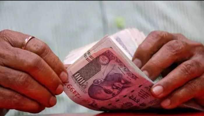 Supreme Court to pronounce verdict on loan moratorium on March 23