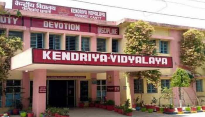 Kendriya Vidyalaya Recruitment 2021: Apply for PRT, TGT, PGT posts, check eligibility