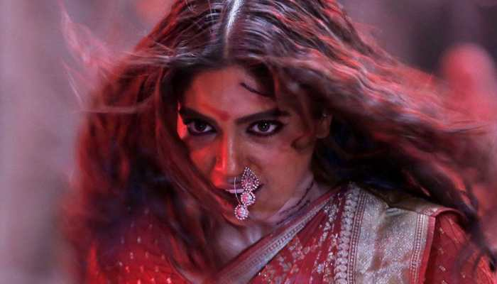 'Durgamati' would have fared well in theatres: Director G Ashok