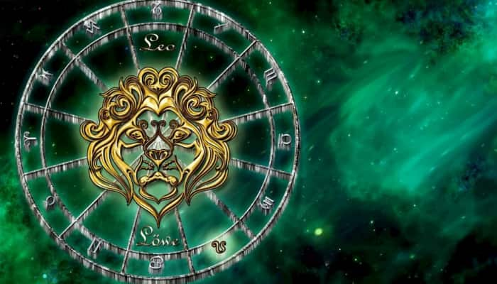Horoscope for March 24 by Astro Sundeep Kochar: Taureans go easy on yourselves, Unexpected reunions are coming Leos way