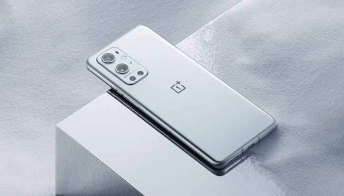 OnePlus 9, 9 Pro, 9R and Watch unveiled in India: Check price, specifications and more