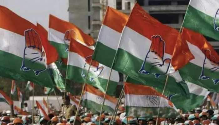 Congress releases list of 30 candidates for upcoming Tamil Nadu assembly elections