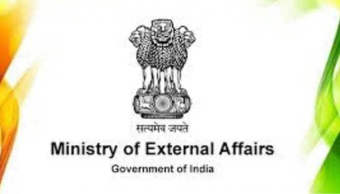 India, Austria talks over terrorism, developments in Indo-Pacific, COVID-19