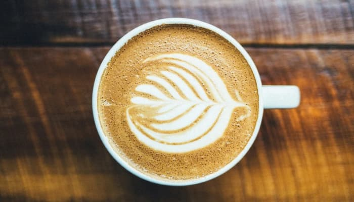 Want to accelerate fat-burning before exercise? Drink strong coffee, suggests study