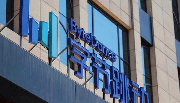 ByteDance hires Xiaomi executive as CFO, moving towards IPO