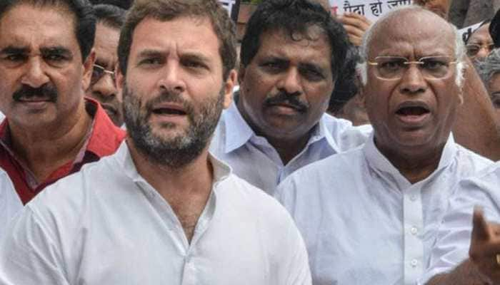 Will no longer call RSS 'Sangh Parivar', it's a misnomer: Rahul Gandhi in latest attack