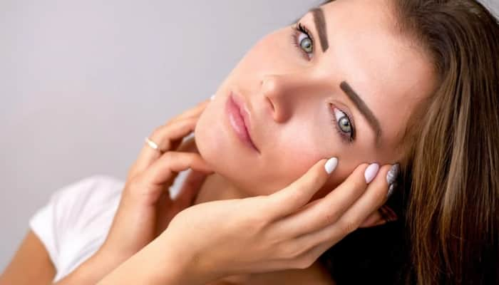 Here's how to modify your skincare routine with a change in season