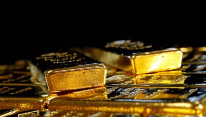 Gold Price Today, 25 March 2021: Despite gains, Gold prices below Rs 44,400