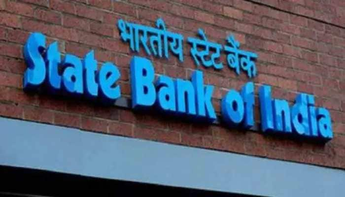 Now SBI customers can get free accidental insurance cover up to Rs 2 Lakh: Here's how