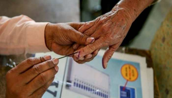 Polling for Assam Assembly elections phase 1 tomorrow, Here's what you need to carry, key candidates, all the information