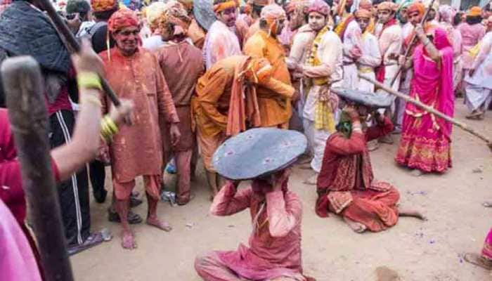 Holi 2021: What is Braj ki Holi and how is it celebrated?
