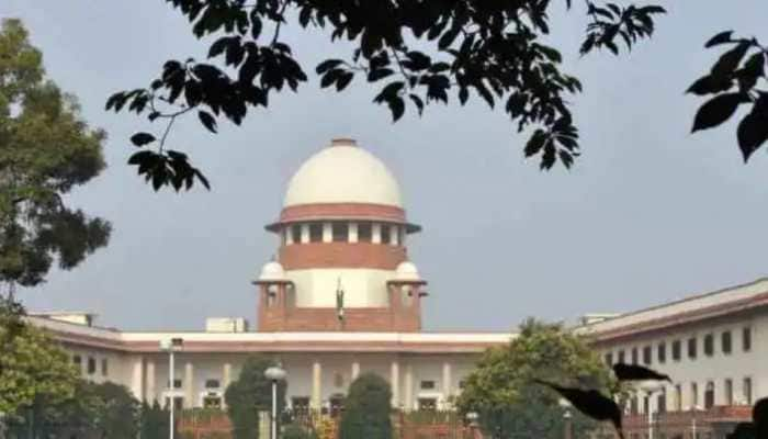 Supreme Court refuses to stay sale of electoral bonds before Assembly elections