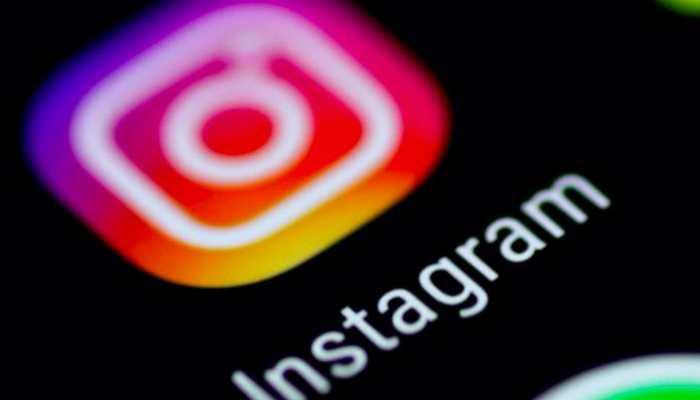 Facebook offloads concerns about Instagram use for kids