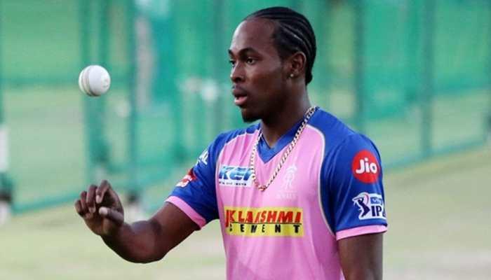 IPL 2021: Rajasthan Royals' Jofra Archer to undergo surgery on Monday