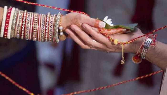 Retired Mysuru teacher, aged 73, seeks Brahmin husband, matrimonial ad goes viral